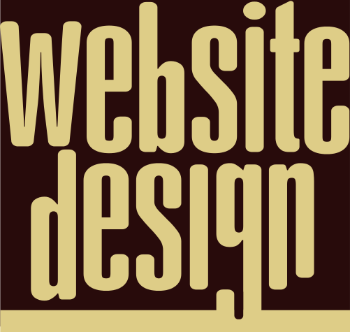 Website Design and Production at Big Bear Lake